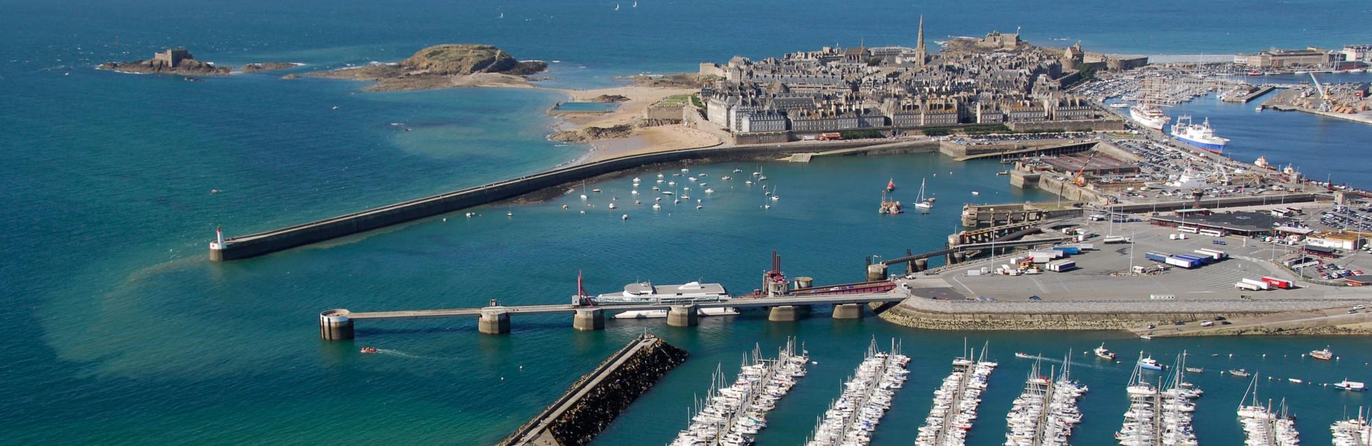 Saint-Malo-sl